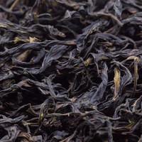 Чай У Дун Я Шэ Сян Дань Цун '21 №1600