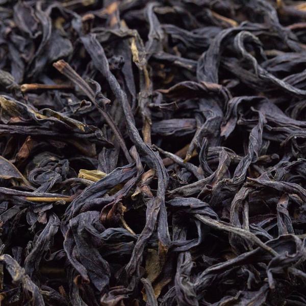 Чай У Дун Я Шэ Сян Дань Цун Ван '21 №2000