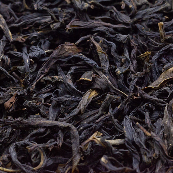 Чай Ао Фу Хоу Дань Цун '21 №3000