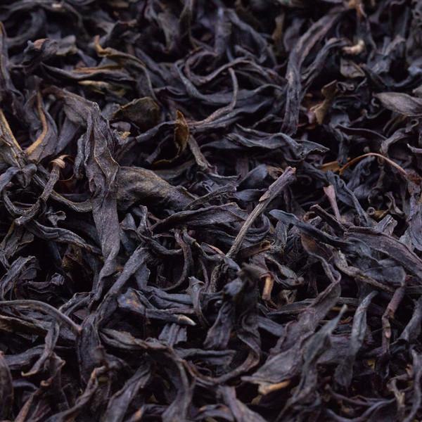 Чай Лао Цун Сун Чжун Дань Цун '21 №3000