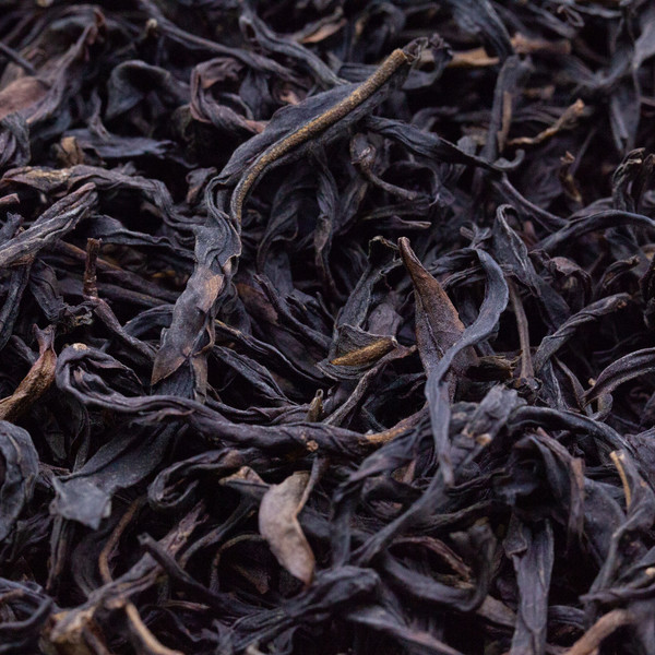 Чай У Дун Лао Цун Ми Лань Сян Дань Цун '21 №3000