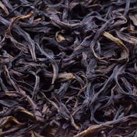 Чай Лао Цун Дань Цун '21 №3600