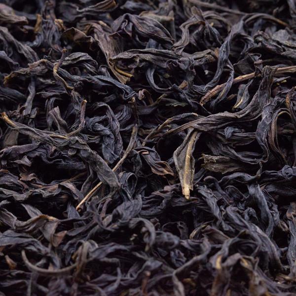 Чай У Дун Ба Сянь Дань Цун '21 №4800