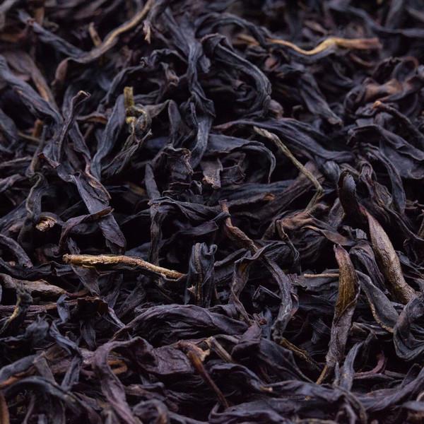 Чай Лао Цун Сун Чжун Дань Цун '21 №6000