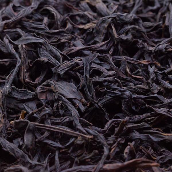 Чай У Дун Ми Лань Сян Дань Цун '21 №1600
