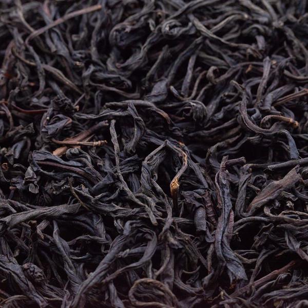 Чай Е Шэн Фэн Хуан Дань Цун Хун Чха '21 №3000