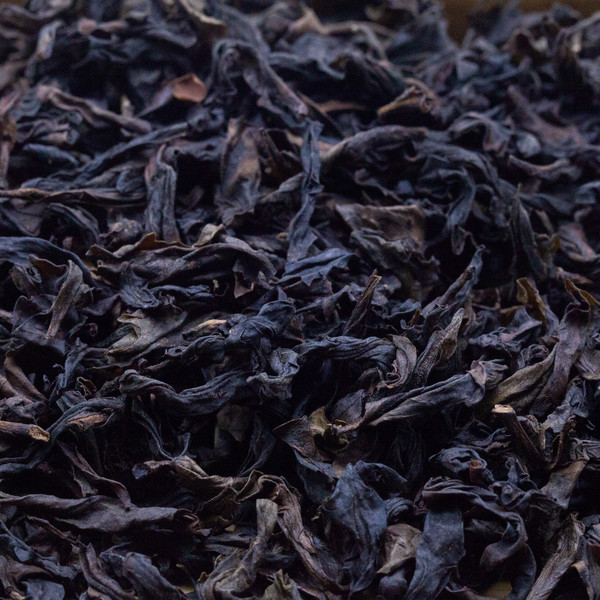Чай Да Хун Пао Ян Чи Чжун Чхин Сян '21 №360