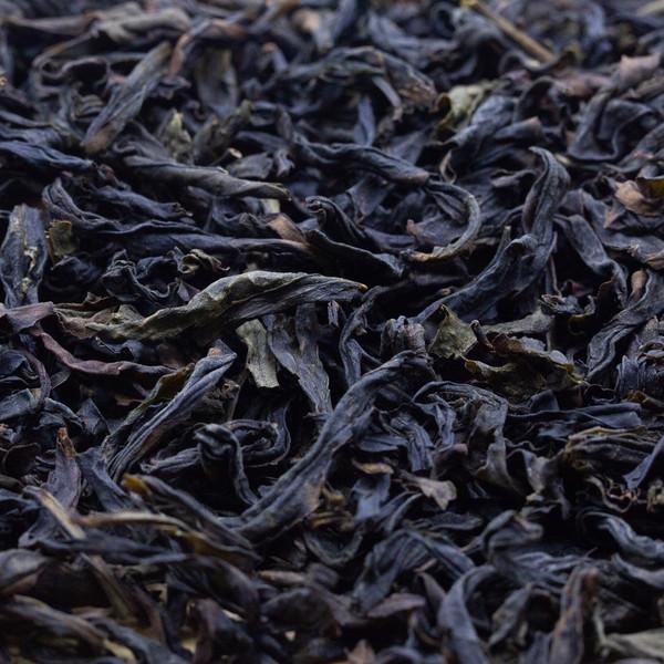 Чай Да Хун Пао Хуа Сян '21 №600