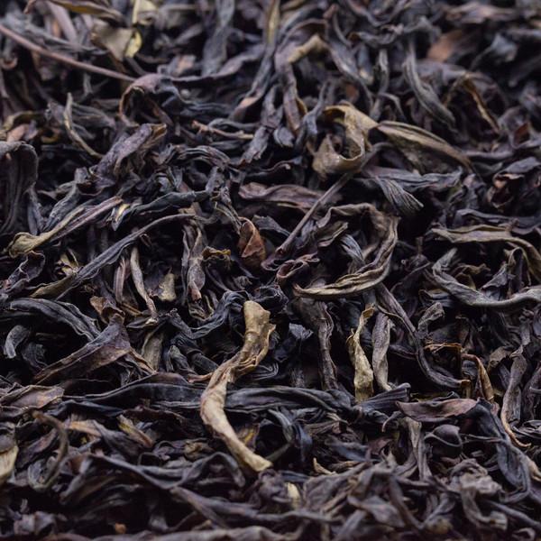 Чай Да Хун Пао Лань Юнь '21 №800