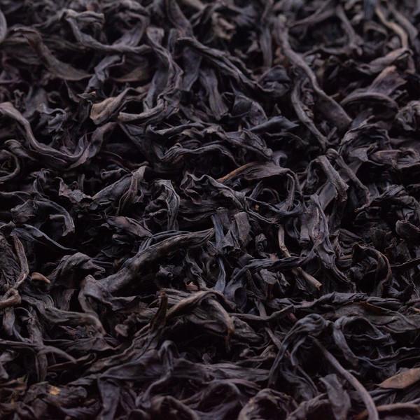 Чай Да Хун Пао Чжэн Ян '21 №2000