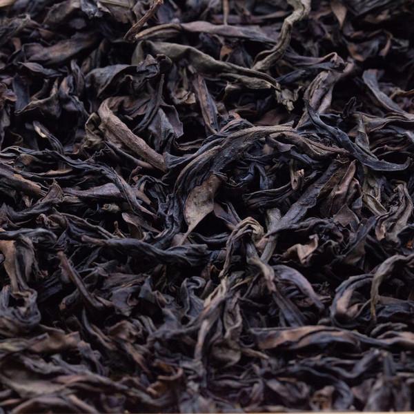Чай Жоу Гуй Чьен Ли Сян '21 №3600