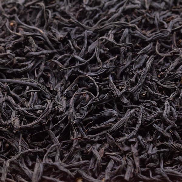 Чай Чжэн Шань Сяо Чжун '21 №600