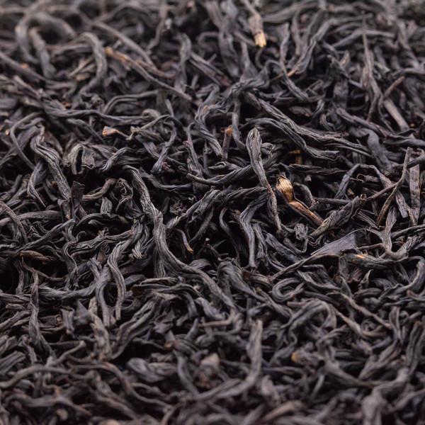 Чай Чжэн Шань Сяо Чжун `21 №180