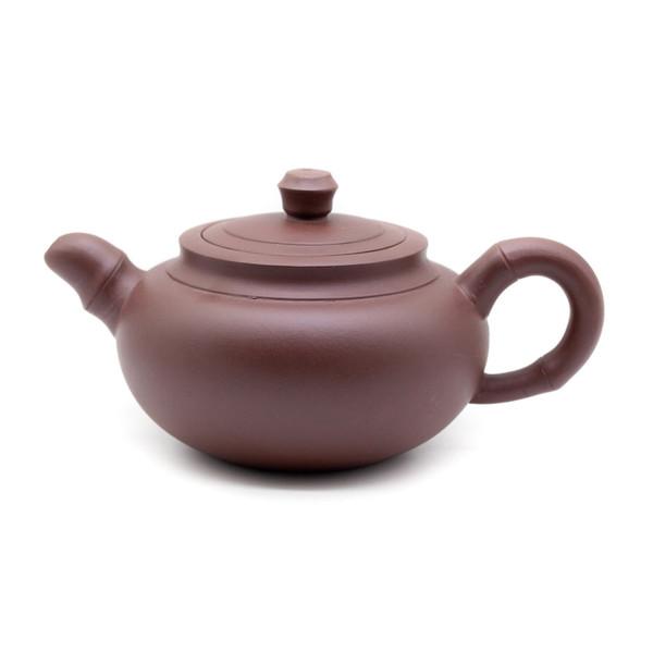 Чайник глина Да Пин 320 мл