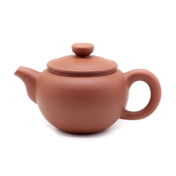 Чайник глина Ба Гуа 210 мл