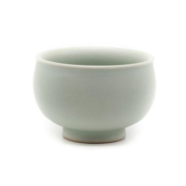 Чашка глина Жу Яо 70 мл