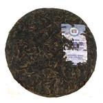 Чай Пуэр Шу У Цзы Бин '18 №2000