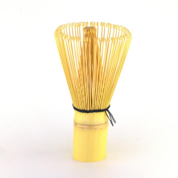 Венчик бамбук