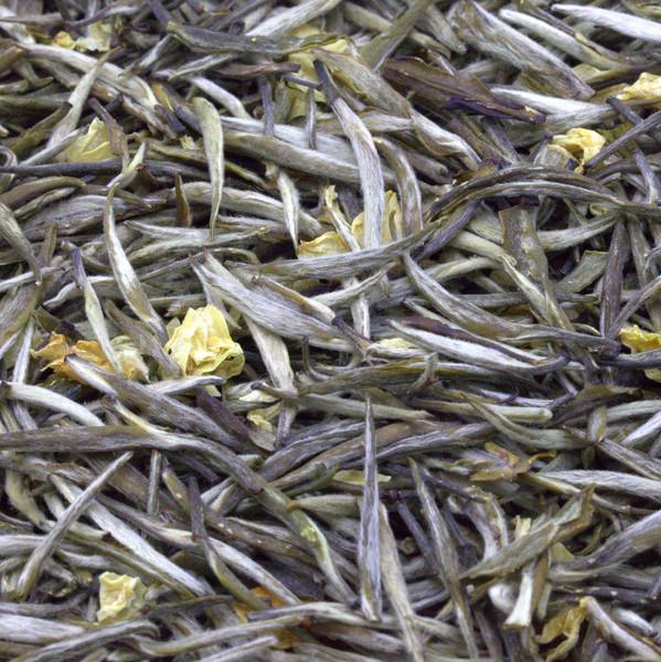 Чай Моли Хуа Ча Ван Цзинь Чжу Пяо Сюэ '19 №1200