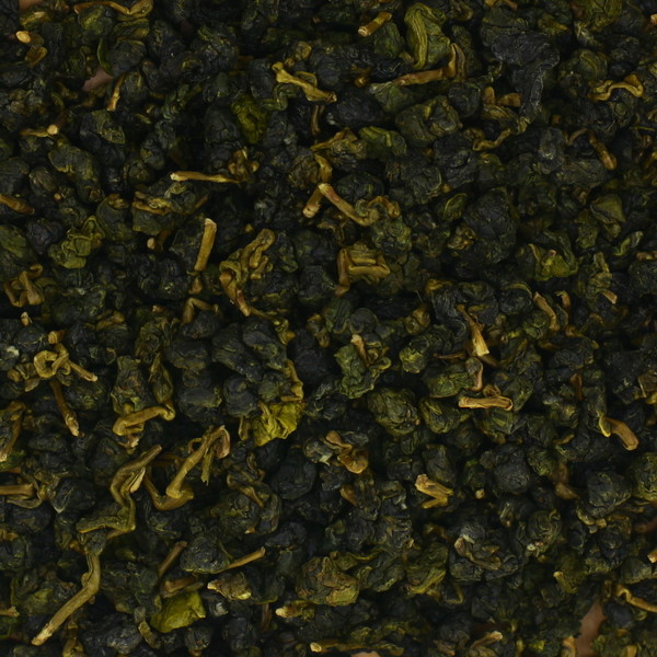 Чай Улун Шань Линь Си '20 №1200