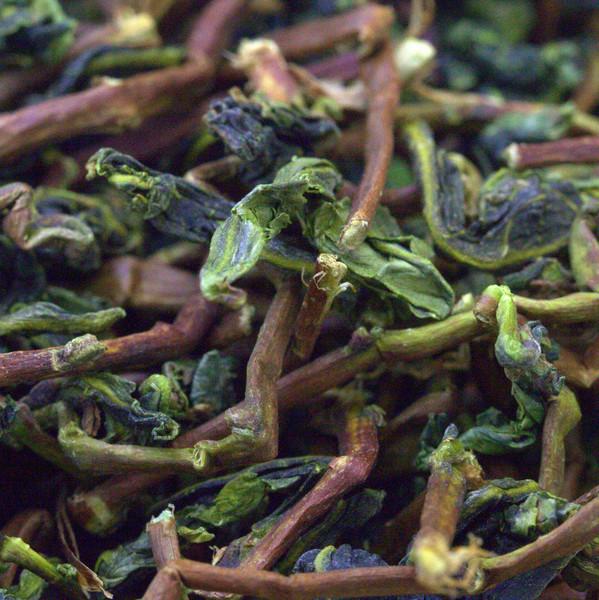 Чай Те Гуань Инь Ван Сян Хуа Мао Ча '19 №1200
