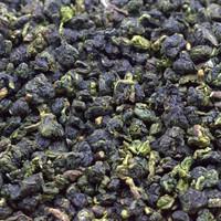 Чай Сы Цзы Чунь Улун Ван `20 №300