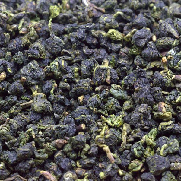 Чай Сы Цзы Чунь Улун `20 №300