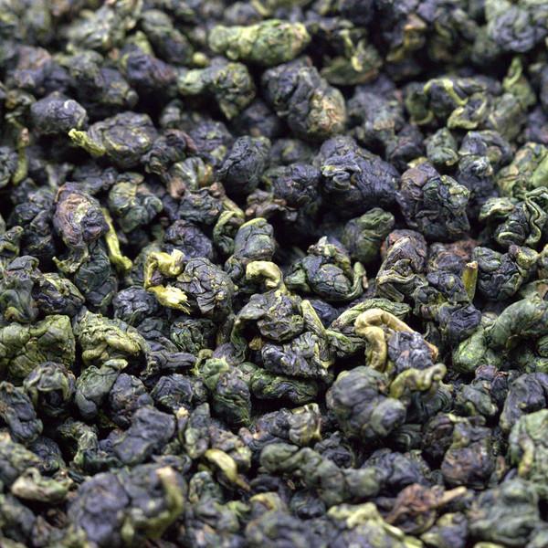 Чай Дун Дин Улун `20 №200