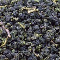 Чай Алишань Сян Улун `20 №600