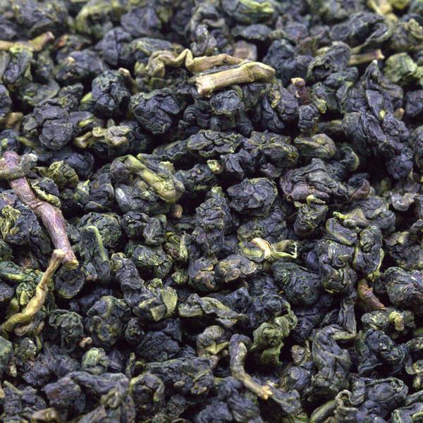 Чай Алишань Хао Улун `20 №600