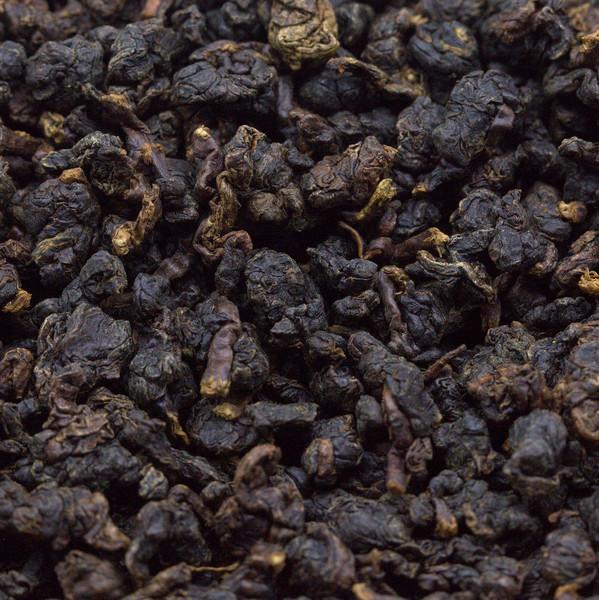 Чай ГАБА Алишань Хао Улун '20 №600