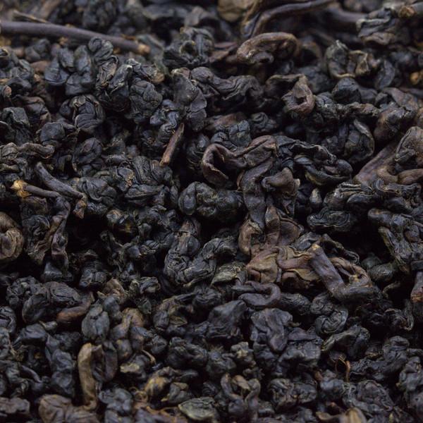 Чай ГАБА Алишань Улун '20 №1000
