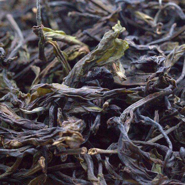 Чай ГАБА Хун Шуэй Улун '20 №800