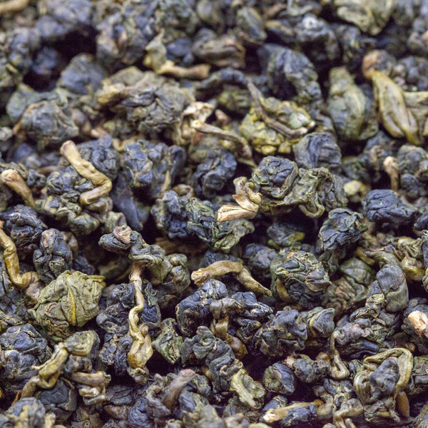 Чай Шань Линь Си Улун '21 №1200