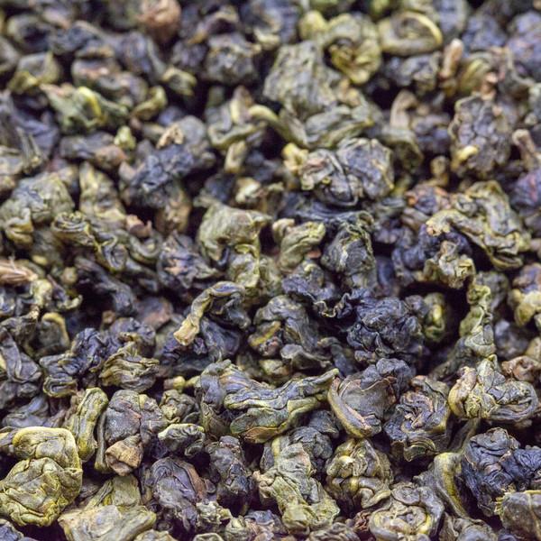 Чай Сы Цзы Чунь Улун '20 №300 989р. 88 гр.