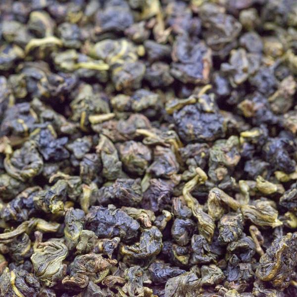 Чай Сы Цзы Чунь Чхин Сян Улун '20 №300 989р. 88 гр.
