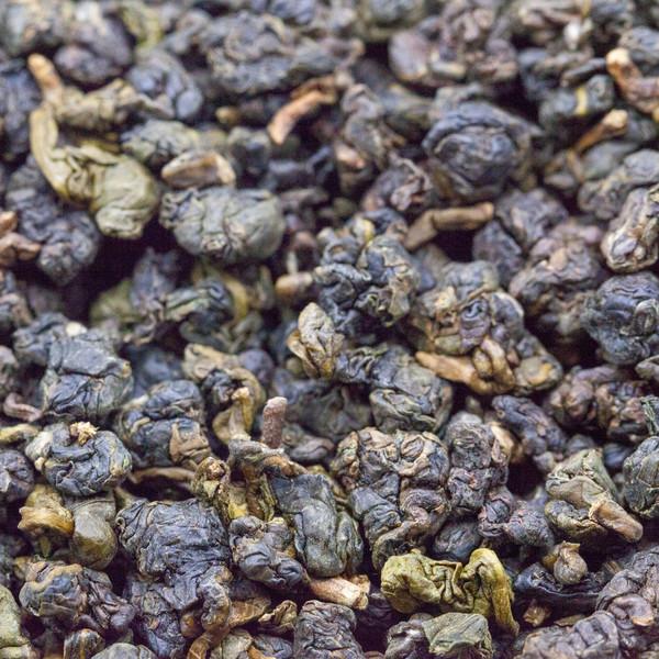 Чай Хун Шуэй Улун '20 №600 1289р. 88 гр.