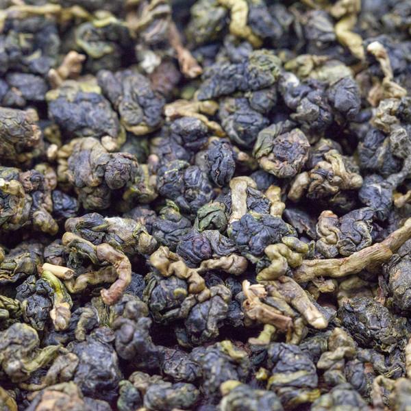 Чай Моли Хуа Ван Улун '20 №600 1289р. 88 гр.