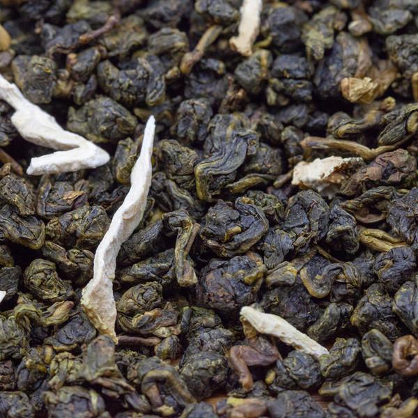 Чай Йоу Хуа Сян Ван Улун '20 №600 1289р. 88 гр.