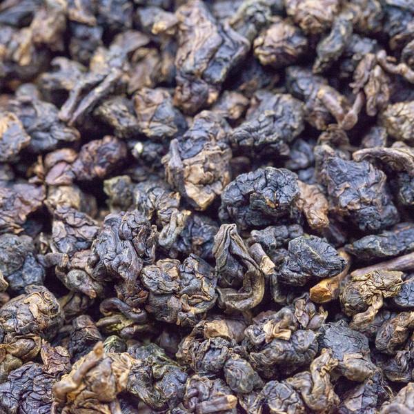 Чай Габа Алишань Улун '20 №600 1289р. за 88 гр.