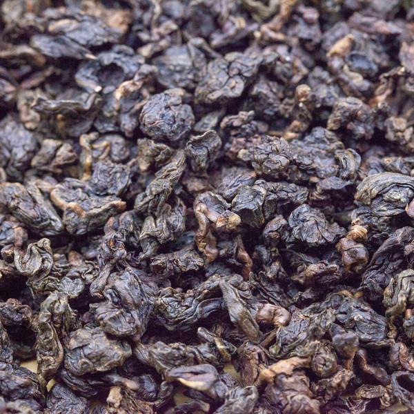 Чай Габа Алишань Ван Улун '20 №800