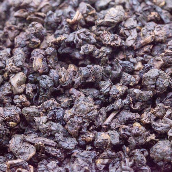 Чай Габа Алишань Нун Сян Ван Улун '20 №1000