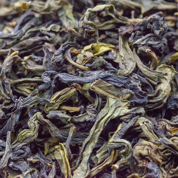 Чай Вэн Шань Бао Чжун Чхин Сян Улун '20 №1000