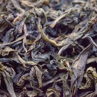 Чай Вэн Шань Бао Чжун Чжун Хуо Улун '20 №1200