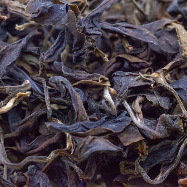 Чай Габа Люй Ши Ван Улун '20 №800