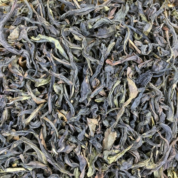 Чай Шуй Цзинь Гуй '19 №1600