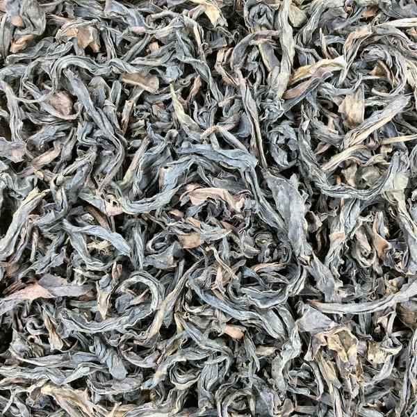 Чай Бэй Доу '19 №1600