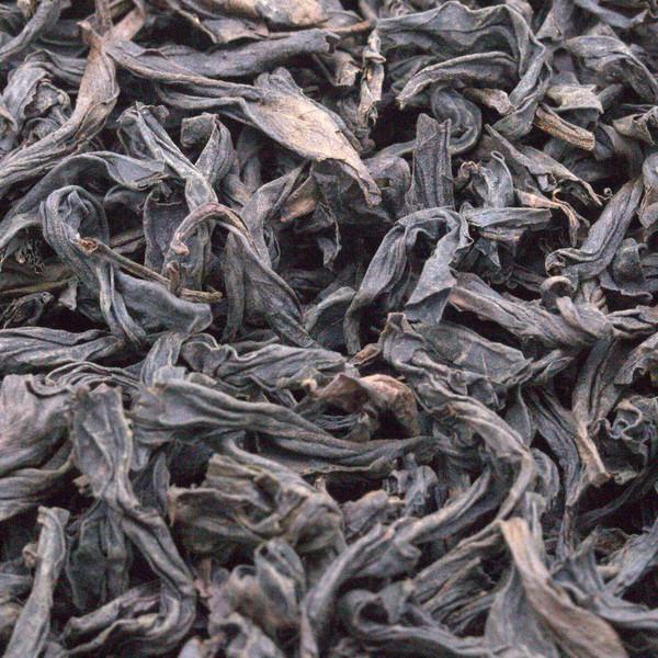 Чай Жоу Гуй И Сьен Тьен Лао Цун '19 №1600