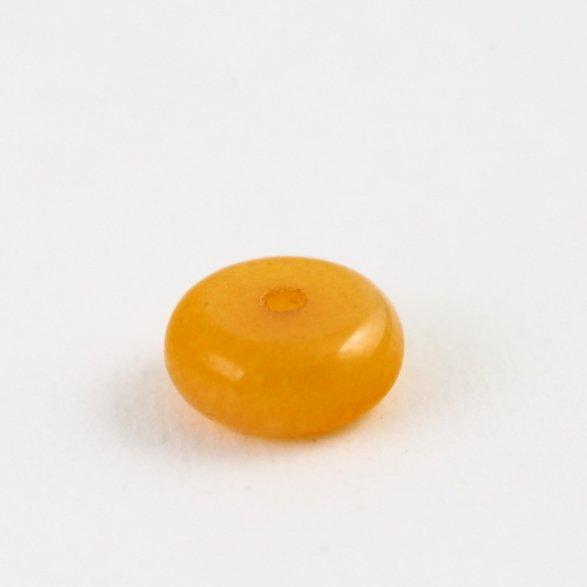 БК142, Медовый агат, диск