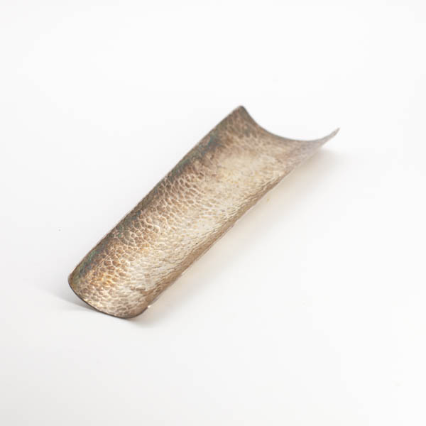 Чахэ-совок, Серебро